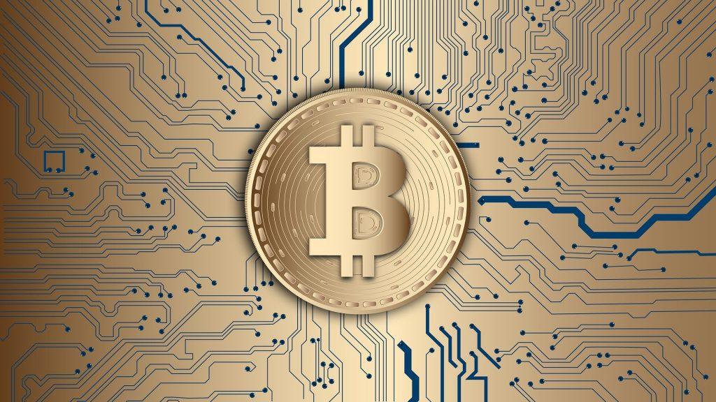 Bitcoin koers, Bitcoin nieuws en cryptocurrency tips 1
