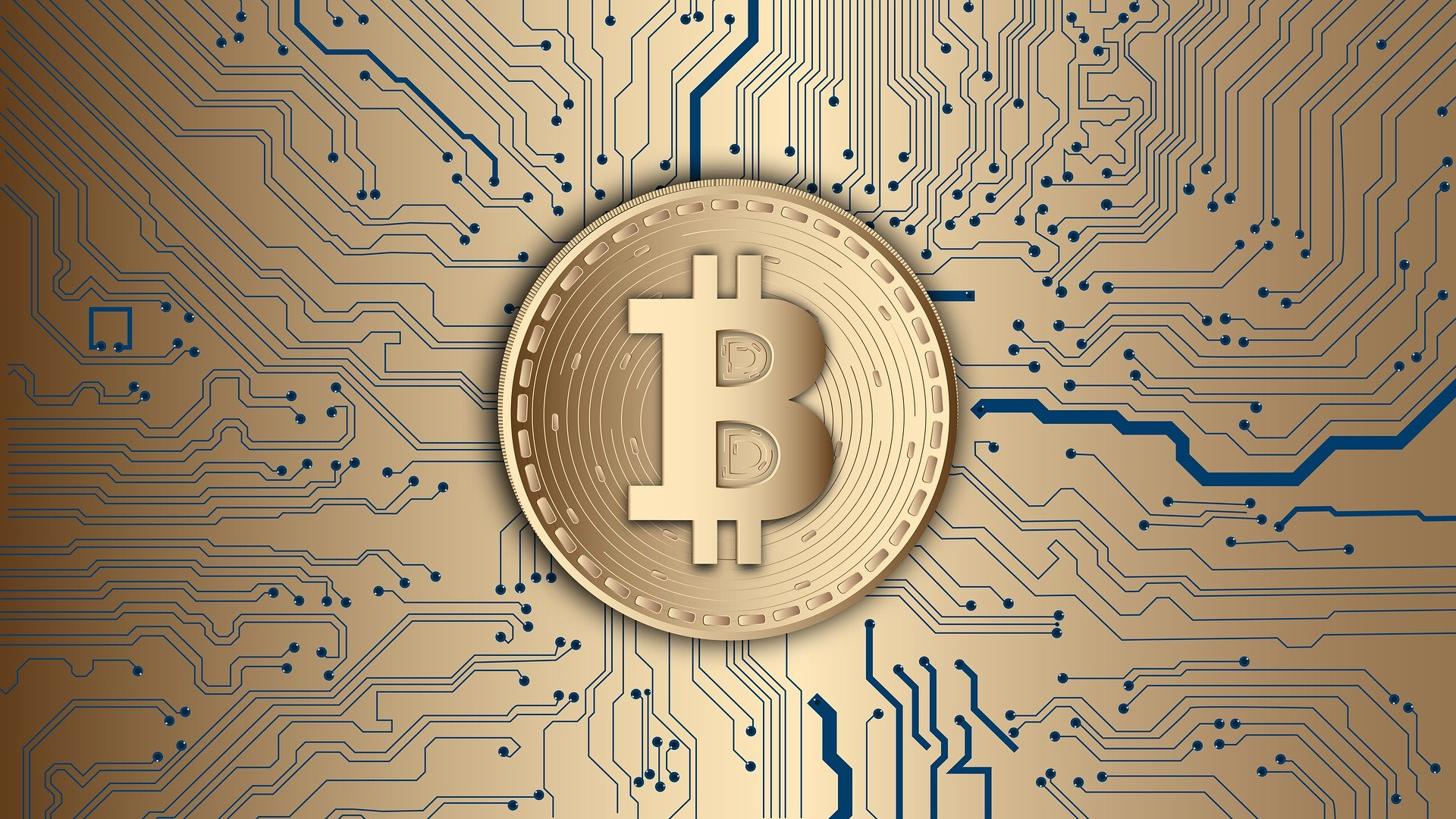 Hoe kan ik Bitcoin kopen? 1