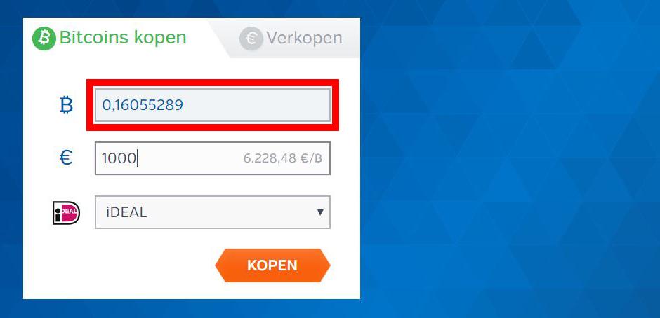 Bitonic hoe kan ik Bitcoin kopen hoeveel Bitcoin wil je kopen