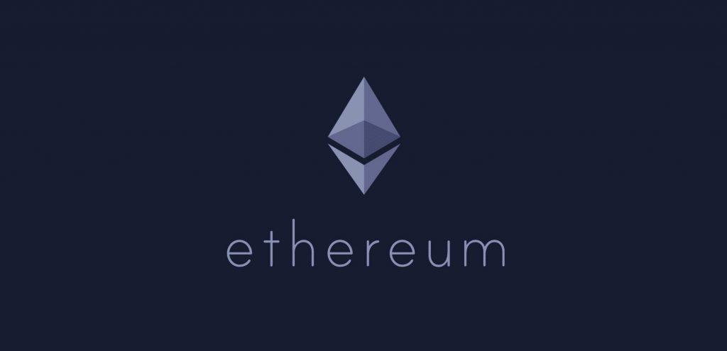 Wat is Ethereum
