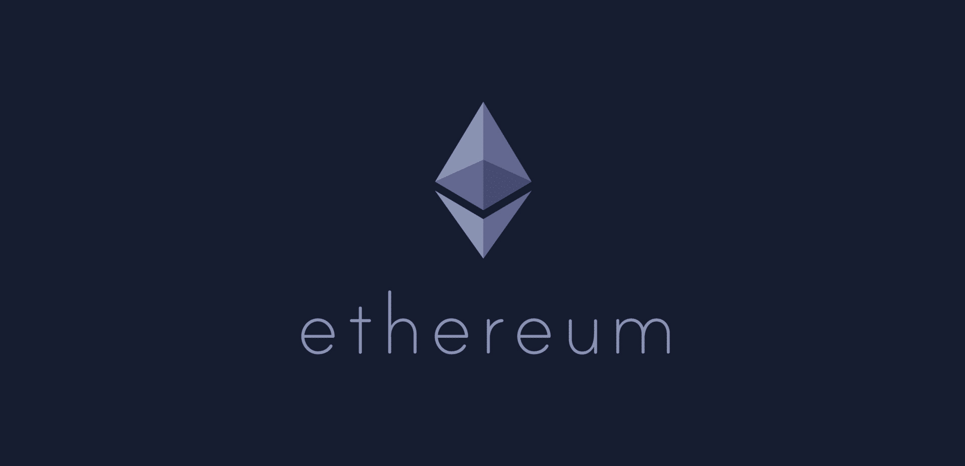 Wat is Ethereum