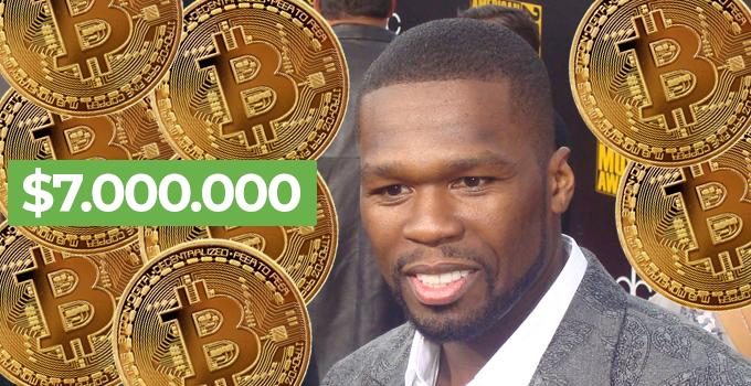 50-cent-verdient-miljoenen-met-bitcoin