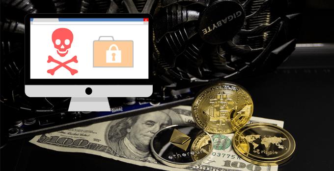 crypto-mining-malware