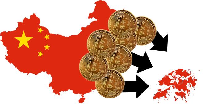 hoe-chinese-bitcoin-kopers-overheidsverbod-omzeilen