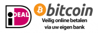 ideal-veilig-bitcoin-kopen