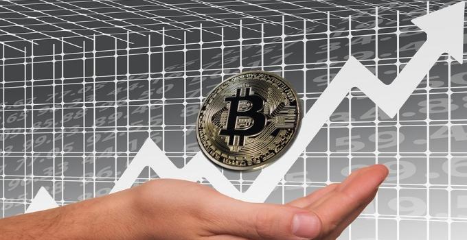 dit-is-waarom-bitcoin-mogelijk-opnieuw-records-gaat-breken