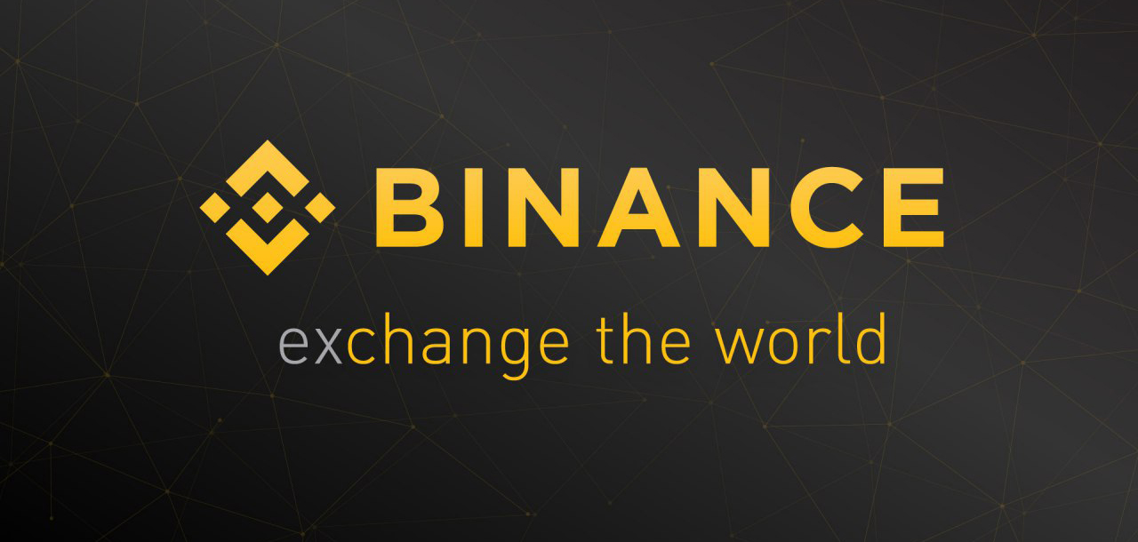 Binance blokkeert per 12 september klanten in VS