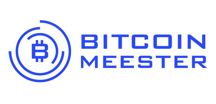 Bitcoin kopen veilig en snel bij Bitcoin Meester