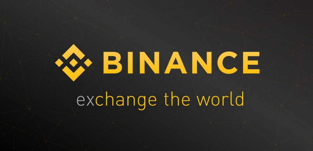 Binance review en ervaringen