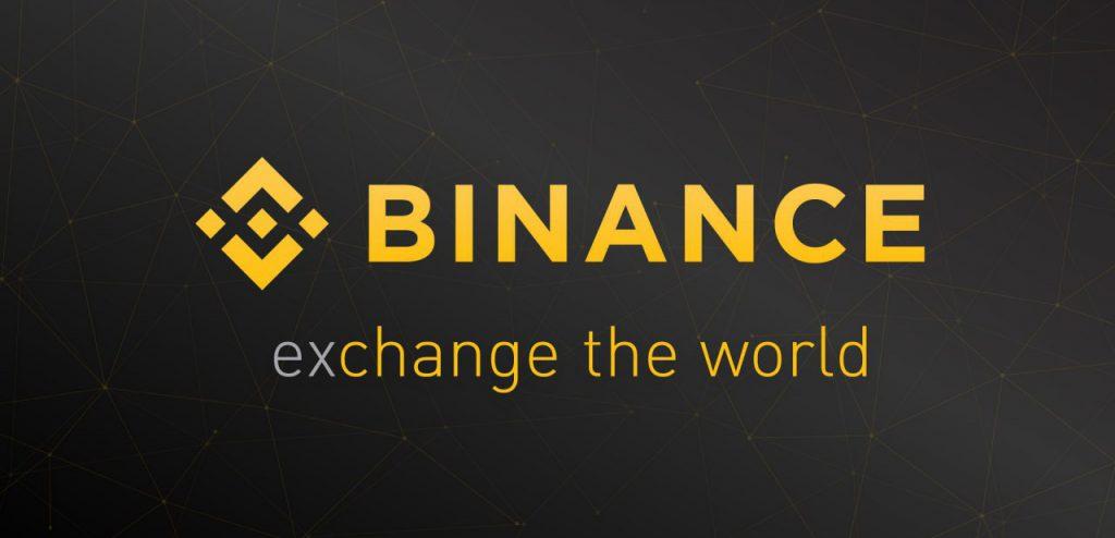 Binance review en ervaringen