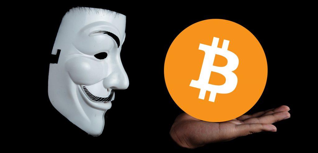 Grin ontvangt anonieme donatie van 50 BTC geruchten over Satoshi aangewakkerd