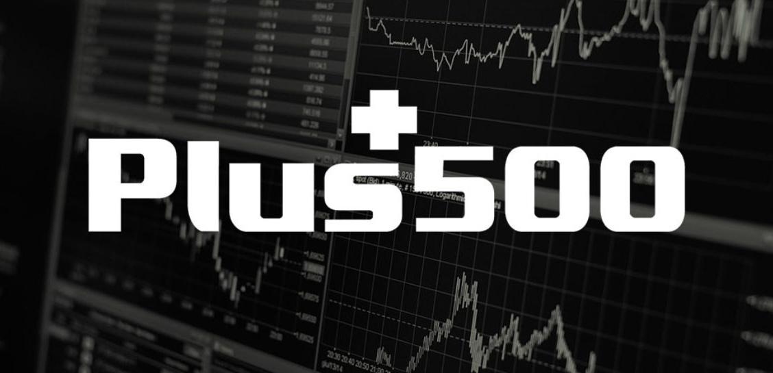 Plus500 review ervaringen en handleiding voor cryptocurrency