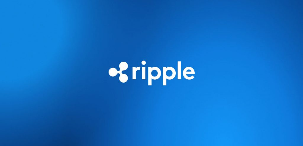 Wat is Ripple XRP