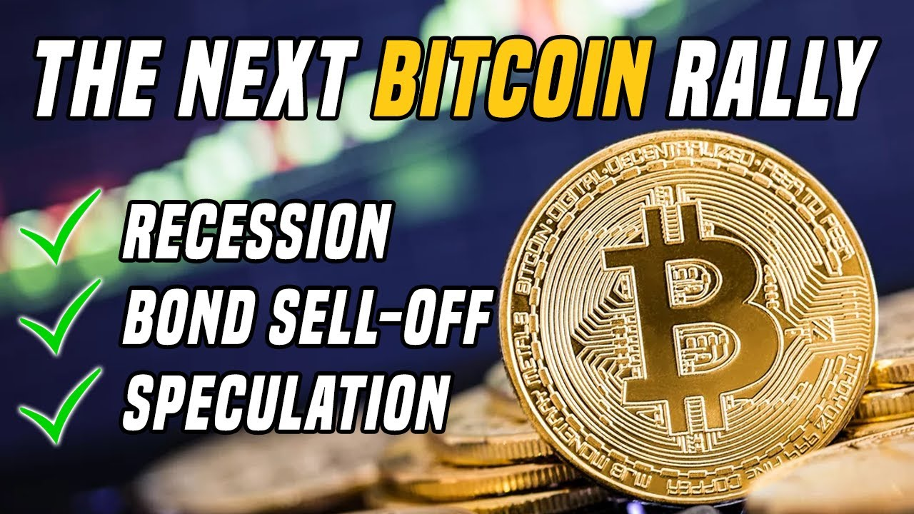 Bitcoin BTC analyse voor 2020
